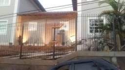 Casa de condomínio à venda com 3 dormitórios em Mosela, Petrópolis cod:1292