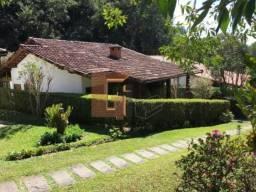 Casa de condomínio à venda com 3 dormitórios em Bonsucesso, Petrópolis cod:1372