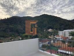 Apartamento à venda com 3 dormitórios em Corrêas, Petrópolis cod:1803