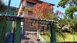 Casa à venda com 2 dormitórios em Quitandinha, Petrópolis cod:999
