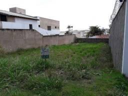 Terreno 520m² R$ 350.000,00 Morada Colina Uberlândia