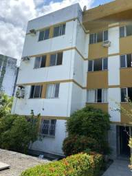Apartamento 2/4 centro -Lauro de Freitas