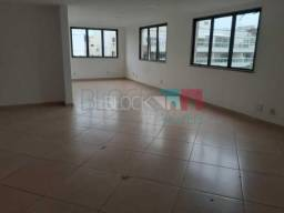 Escritório para alugar em Recreio dos bandeirantes, Rio de janeiro cod:RCSL00116