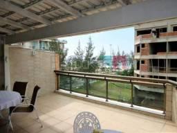 Apartamento à venda com 5 dormitórios cod:RCCO50014