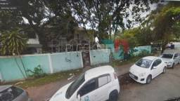 Casa à venda com 5 dormitórios em Recreio dos bandeirantes, Rio de janeiro cod:RCCA130001