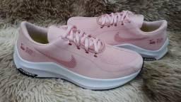 Tênis Nike Zoom Feminino (( 34 ao 39 ))