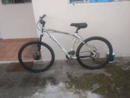 Bike vivatec 26