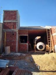 Engenheiro, projeto, construção, fazemos sua casa, aceitamos carro