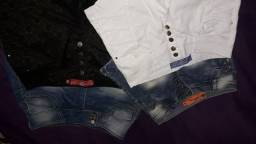 Shorts Jeans 46/48