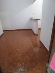 Apartamento 2 quartos na Cachoeirinha