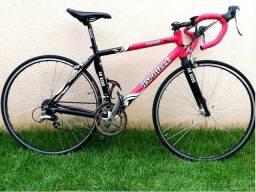 Bike Speed ASPRILLE RACING AR 6000<br><br>