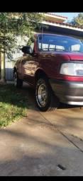 Ford Ranger Americana 94