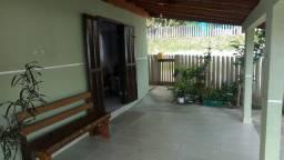 Òtima casa 3qts/ Itapoá/Itapema do Norte/70m praia! Ler a descrição