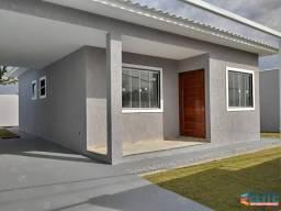 (C) Casa em Sumaré