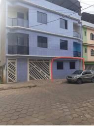 Casa Térrea na cidade de Inhapim-Minas Gerais