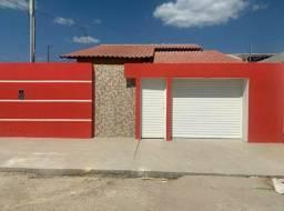 A2- casa no bairro Conquista VI