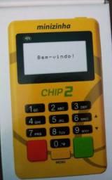 Super promoçao kit 10 minizinha chip2
