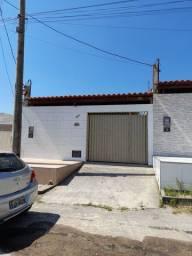 Casa 2/4, Lot. Mimoso do Oeste  Luis E Magalhães  BA