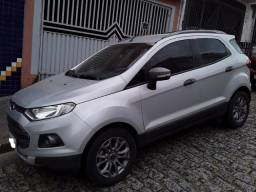 Ecosport 2.0 2013 Freestyle Unico Dono