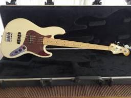 Fender Jazz Bass American Standard 2013