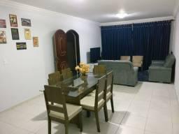 Pensão hostel pensionato hospedaria zona leste METRÔ vila matilde Quarto