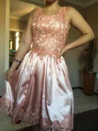 Vestido de festa / casamento