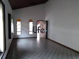 Casa para alugar com 2 dormitórios em Vila cardia, Bauru cod:4044