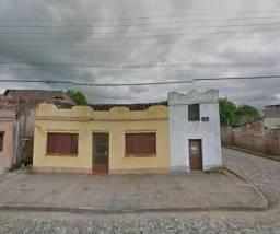 Casa à venda, 112 m²- Centro - Pedro Osório/Rio Grande do Sul- Leilão - 25/11 às 14h00