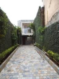 Casa à venda com 2 dormitórios em Vila tiberio, Ribeirao preto cod:V80258