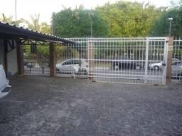 Apartamento ED. Simone Aragão - Veneza Imóveis - 6781
