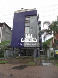 Apartamento para aluguel, 2 quartos, 1 vaga, PETROPOLIS - Porto Alegre/RS