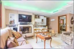 Apartamento à venda com 3 dormitórios em Bela vista, Porto alegre cod:9930747