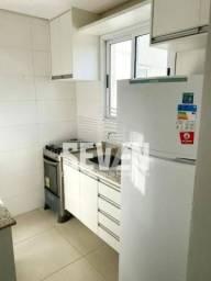 Apartamento para alugar com 1 dormitórios em Vila guedes de azevedo, Bauru cod:6550