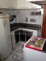 Título do anúncio: Apartamento à venda com 2 dormitórios em Engenho novo, Rio de janeiro cod:CBAP20022