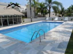 Casa de condomínio à venda com 5 dormitórios em , Guarujá cod:620