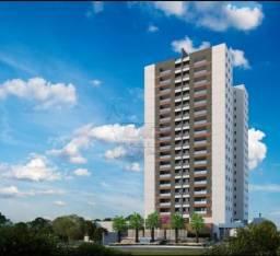 Apartamento à venda com 3 dormitórios em Jardim iraja, Ribeirao preto cod:V120743