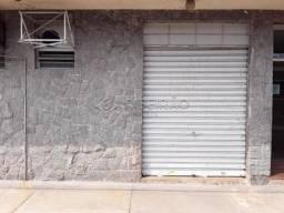 Escritório para alugar em Vila seixas, Ribeirao preto cod:L4491