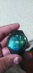 Smartwatch Samsung Galaxy Gear 2 Sport