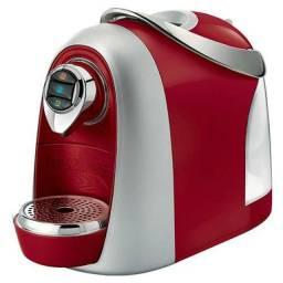 Máquina de Café Expresso Automática TRES Modo S04 Multibebidas