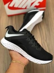 Tênis Nike 70,00