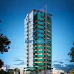 Apartamento à venda, LAGOA SANTA, GOVERNADOR VALADARES - MG