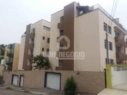 Apartamento à venda, NOSSA SENHORA DAS GRAÇAS, GOVERNADOR VALADARES - MG