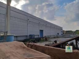 Galpao/Pavilhao-Industrial-para-Aluguel-em-Chacaras-Sao-Luis-Santana-de-Parnaiba-SP