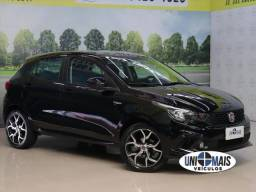 FIAT ARGO 1.0 FIREFLY FLEX DRIVE MANUAL