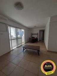 Apartamento - Botafogo - R$ 4.350,00