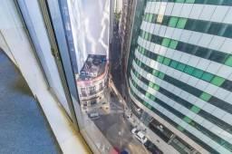 Oportunidade para Investidor para Venda em Rio de Janeiro, Centro, 5 banheiros, 10 vagas