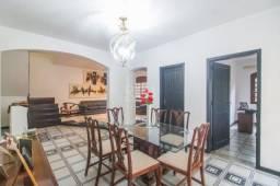 Casa à venda com 5 dormitórios em Jardim sabará, Porto alegre cod:EL56357016