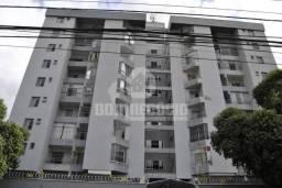 Apartamento à venda, CENTRO, GOVERNADOR VALADARES - MG