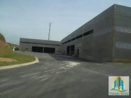 Galpao/Pavilhao-Industrial-para-Venda-e-Aluguel-em-Centro-Aracariguama-SP