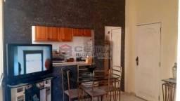 Apartamento à venda com 1 dormitórios em Flamengo, Rio de janeiro cod:LAAP10473